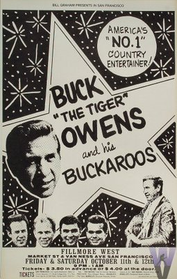 http://en.wikipedia.org/wiki/Buck_Owens